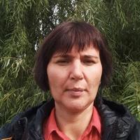 Ирина Фанина