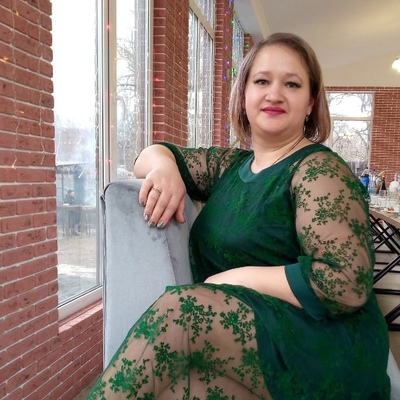 Валентина, 37, Snizhne