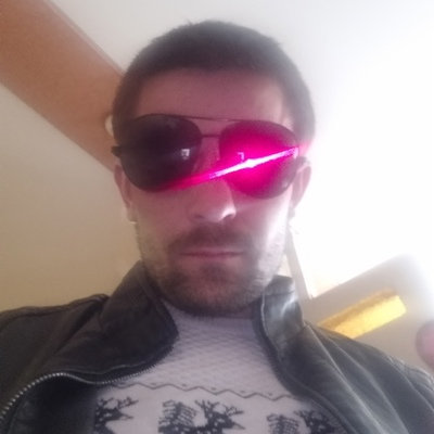 Игорь, 30, Smolensk
