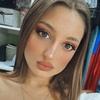 Lida Danilova