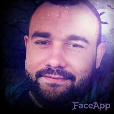Витек, 28, Dolgoprudnyy