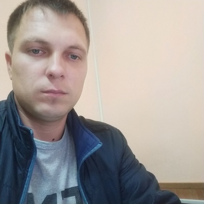 Evgeniy, 36, Novocheboksarsk