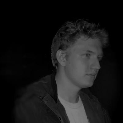 Андрей, 22, Belgorod