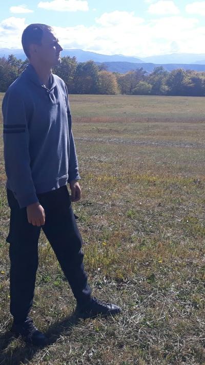 Виталий, 32, Nevinnomyssk