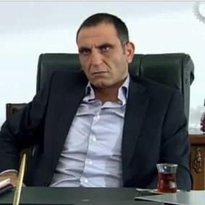 Бакытжан, 26, Turkestan