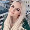 Ksenia Shilova