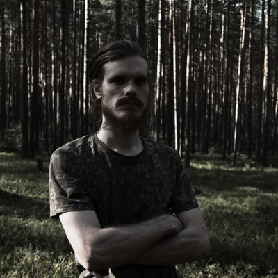 Максим Чернышёв