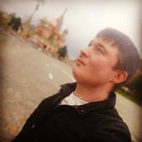 Nikolay  Axentyev