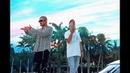 Kewin Cosmos x Jensen Hasir - Estado Decadente ( Video Oficial )