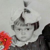 Наталья Степанова, 7729 подписчиков