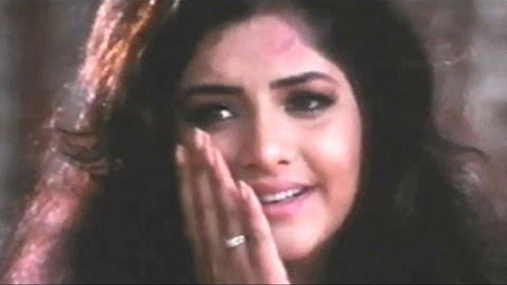 Tu Pagal Premi Awara Govinda Divya Bharati Shola Aur Shabnam Love Song