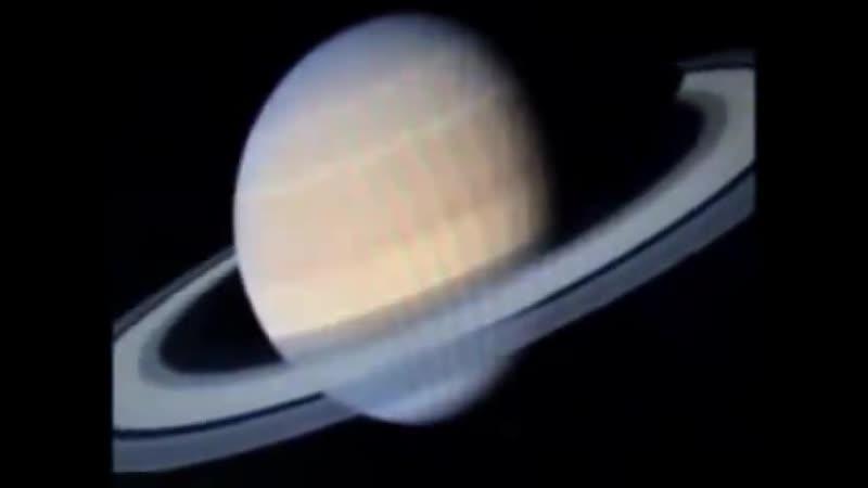 Saturn worship matrix snake people