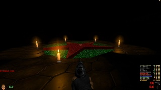Doom   Walkthrough Part 1   Hardest Difficulty   Brutal Doom: Black Edition