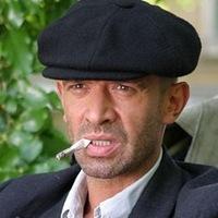 Зуфар Татарин