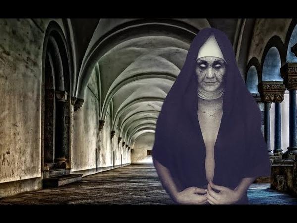Systematischer katholischer Kindesmissbrauch 17 bewegende Zeugenaussagen und lügende Nonnen