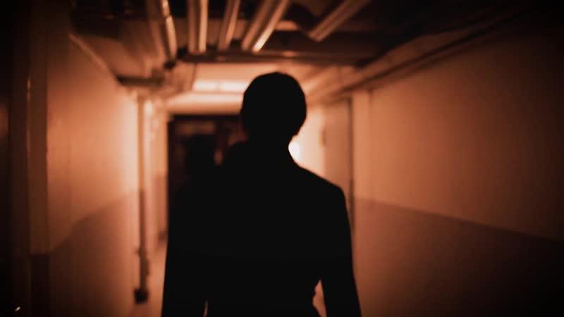 Niels Gordon Voyage Dans La Nuit Göteborgselektronikerna remix