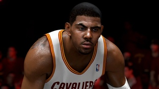 NBA LIVE 14 | Official E3 2013 Trailer | Xbox One & PS4