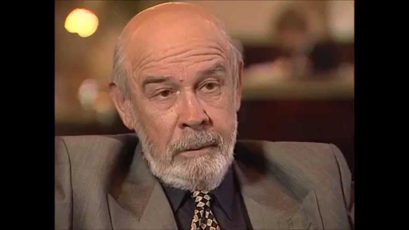 Виктор Павлович Говоров Антибиотик фрагмент из фильма Бандитский Петербург