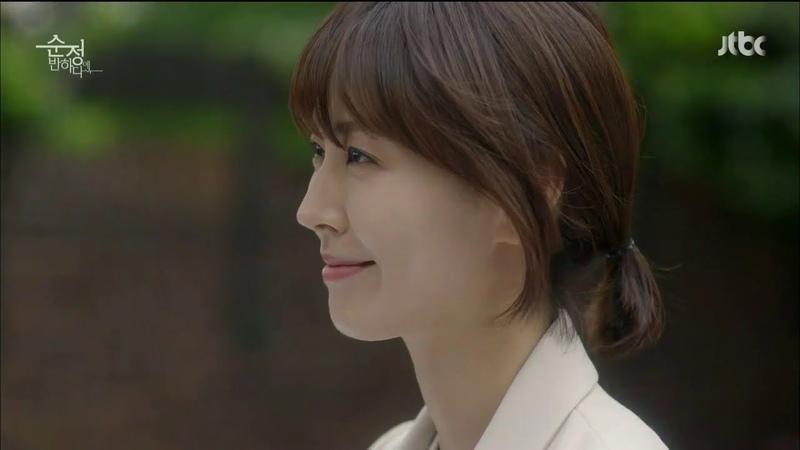 Клип по дораме Влюбиться в Сун Чжон
