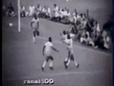 Brazili - USSR Marakana 1965 Pelé. Jairzinho, Gérson Месхи, Метревели, Яшин, Сабо, Воронин
