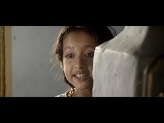 Kadambari 2015 | 720p | Full Movie
