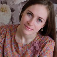 Evgeniya Iryanova