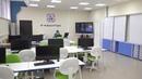 Инженерные каникулы онлайн Новочебоксарского технопарка Кванториум