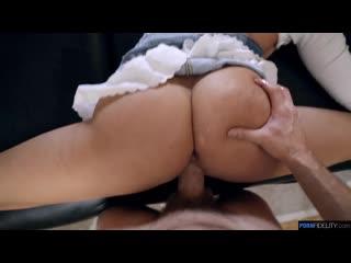 Davina Davis [Porn Viva, Порно, NEW PORN  Blowjob POV Big Boobs Milf Big Ass Lesbian Footfetish BDSM Orgy]