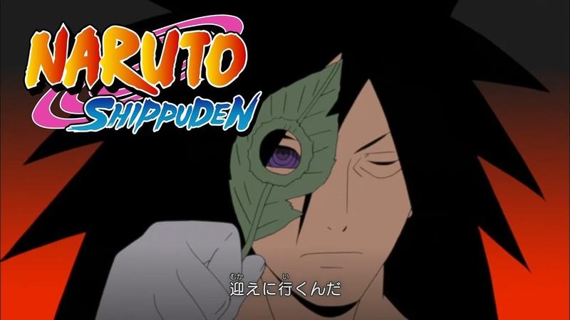 Naruto Shippuden Ending 33 | Kotoba no Iranai Yakusoku (HD)