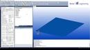 How to debug your Femap Model (PART 1): Fatal Error Illegal Data on Bulk Entry MAT1