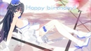 MMD ✦ Happy Birthday Mei ✦ | Honkai Impact 3rd
