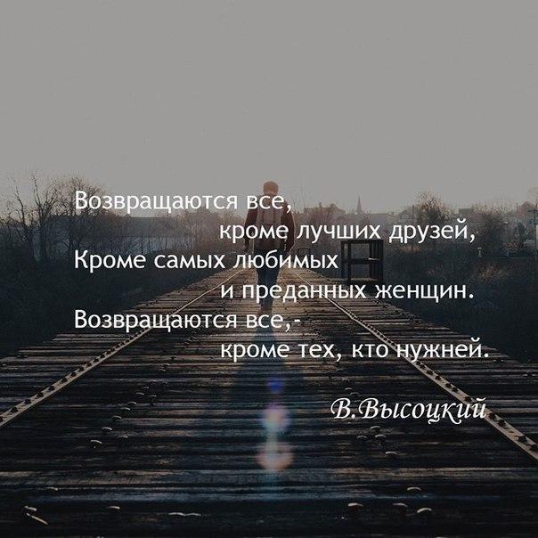 © Жeнский жypнал
