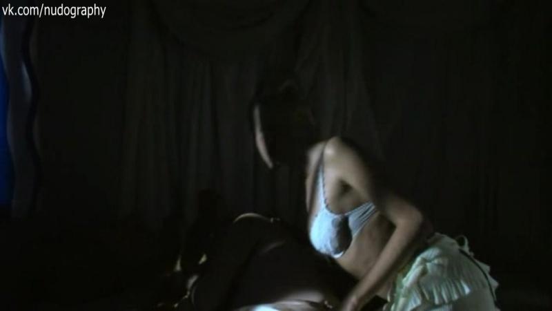 Сделала всё сама Ксения Баскакова в сериале Столица греха Успех любой ценой 2010 Ольга Субботина Серия 2