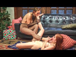 Tanya Tate, Penny Pax - порно lesbian sex fetish big tits milf b