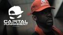 Capital Punishment - V2 (Drum Bass Music Video)