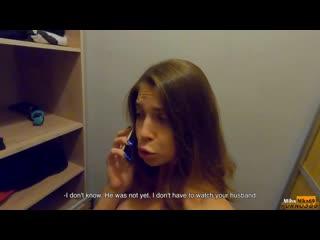РУССКОЕ С ДИАЛОГАМИ (sex video porno 18 gif Anal photo Hentai Teen Russian Mature Cartoon Milf Big Tits