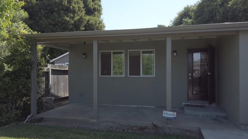 Обзор дома на сдачу в Ист Пало Альто, Калифорния - 3 спальни, 2 санузла