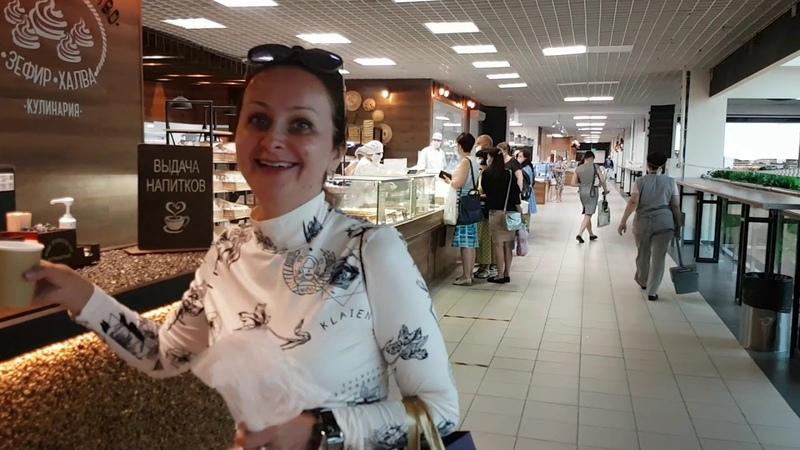 центральный рынок воронеж ждет гостей