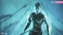 King of the seven seas | Aquaman Speed Art
