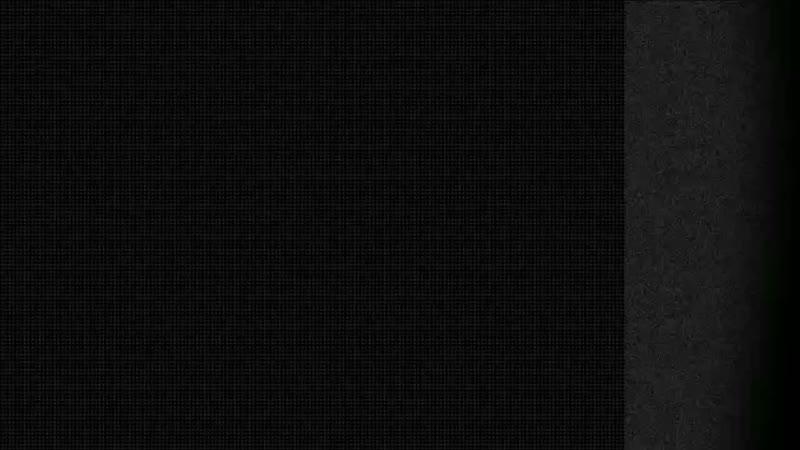 Mystic Universe - Vitaliy Bauer, part 3, 0000 - 0317 - Dynamic Illusion - Memories» (feat. NoSee), 0317 - 0710 - Profondita