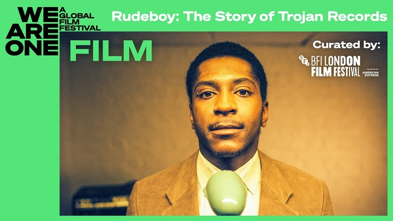 Rudeboy The Story of Trojan Records 2018 DOC ENG SUB