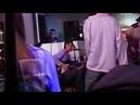 СИНКОПА и Ко (СКИТ) | Воздуха глоток (live, Айсберг, 17.03.07.)
