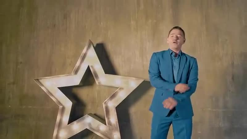 Avi 000 Сергей Завьялов Была не была Studio Video avi