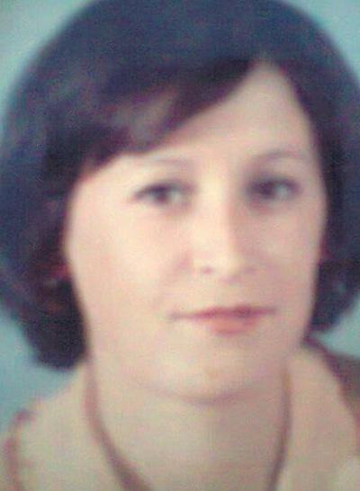 Раиса Новикова