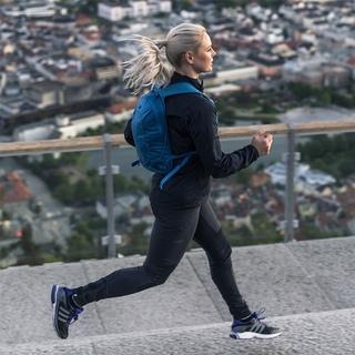 НОВОЕ ПОСТУПЛЕНИЕ: одежда норвежского бренда Bergans